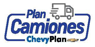 Plan Camiones