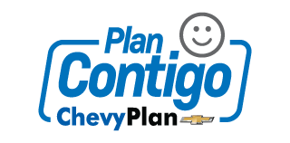 Plan Contigo