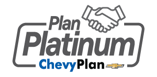 Plan Platinum